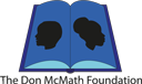 Don McMath Foundation